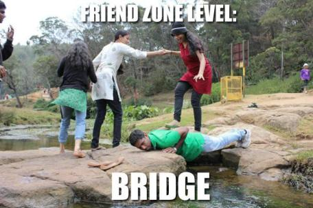 456x304xFriend-Zone-Level-Bridge.jpg.pagespeed.ic.kanyEngXOh