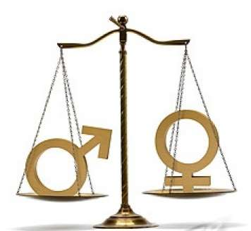 Male-Female-Balance-Lg